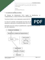 MODELO_CONCEPTUAL_DE_DATOS.pdf