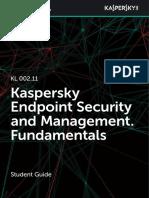 kl_002.11_eng_student_guide_v1.0_w.pdf