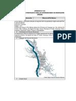 Apéndice 014 - Lineamientos Estratégicos para las Intervenciones de Renovación Urbana.pdf