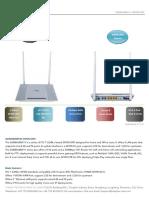 wifi-gpon-ont-DataSheet
