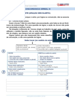 resumo_2343960-tereza-cavalcanti_45293355-gramatica-2017-aula-10-concordancia-verbal-iv.pdf