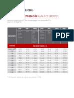 5d252384-exportacion-de-documentos-y-paquetes-6