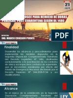 PPT DIRECTIVA 005 2020 OSCE.pdf