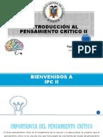 IPC ll Ambiental 3 Sema 3