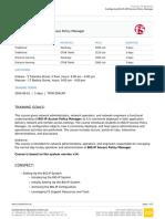 compendium-training-7000-configuring-bigip-apm-access-policy-manager