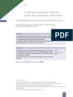 CRITERIOS QUERATOSIS.pdf