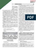 1866899-13.pdf
