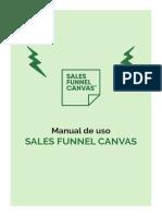ManualSFC