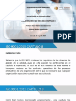 S5A1_Sánchez_I_B