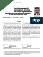 AGRESION POR QUIMICOS HTAL SIMON BOLIVAR (BBTECA UNIMINUTO).pdf
