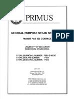 Manual autoclave correx.pdf