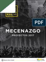 catalogo_mecenazgo_2017_version_ht