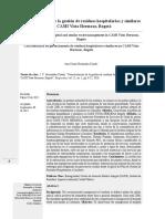 630-1254-1-SM.pdf