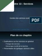 Amphi SYS 2015 partie 13 Services