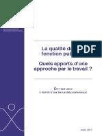 la_qualite_dans_la_fonction_publique.pdf