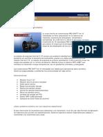 PS13Metric.pdf