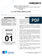 prova-auxiliar-de-pericia-medico-legal-pc-es-2019
