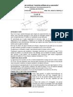 3. UCA_Puente Clase III_2018