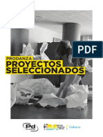 catalogo_prodanza_-_version_web