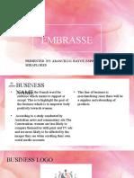 BUSINESS-PLAN-FINAL.pptx