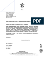 RTA 7-2020-058915