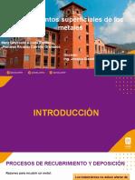 Tratamientos superficiales de los metales (1).pptx