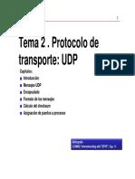 Protocolo-udp .pdf