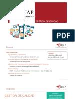 GEST_CAL_SESION01.pdf