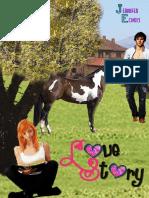 Jennifer Echols - Love Story.pdf