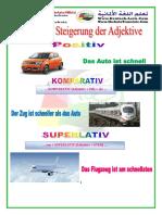 007 - A2 - Komparation der Adjektive.pdf