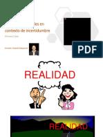 Diapositivas clase 1 proyectos