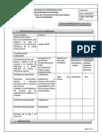 Guia Planeacion de Redes.docx