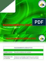 BS2020_RM_Razonamiento Deductivo
