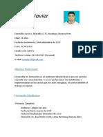 Matias Javier Garay.docx