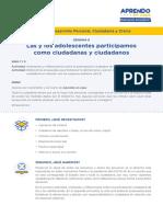 S8-DPCC 2do-prof. Luis Ticona