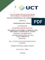 ACTIVIDAD 3 ADMINISTRACION PUBLICA nuevo