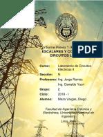 Informe Previo Lab II Ex1.pdf