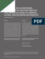 Sistema integrado mundo2.pdf