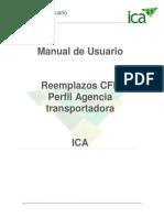 11-MU_ICA-Manual_usuario_agencia