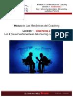 Coaching_Mod3_Lec1_Parte2 (1).pdf