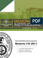 memouni2011 (1)