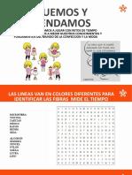 EVALUACION EVIDENCIA DE CONOCIMIENTO RETO 3