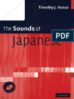 The Sounds of Japanese - recommended by MATTvsJapan.pdf
