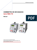 RMO-TW-Manual SP-compressed (1)