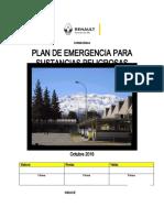 PLAN_DE_EMERGENCIA_PARA_SUSTANCIAS_PELIG.docx