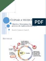 clase replicacion.pdf