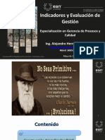 INDICADORES Y EVALUACIÓN DE GESTIÓN-3