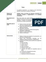 Actividad evaluativa - eje3.pdf