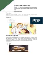 LOS SIETE SACRAMENTOS.docx