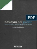 Noticias del poder, pp. 390-402 dgo.pdf